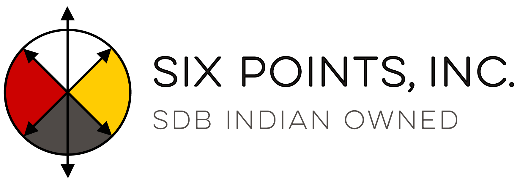 Six Points, Inc.
